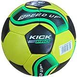 Speed-Up Kick Pro Football Size 5