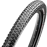 Cubierta MAXXIS ARDENT RACE 29x2,20 3C MaxxSpeed Tubeless Ready Flexible TB96742000