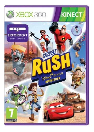 kinect-rush-a-disney-pixar-adventure-xbox-360