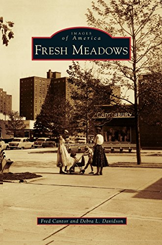 fresh-meadows