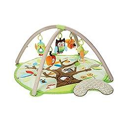 Skip Hop Treetop Friends...