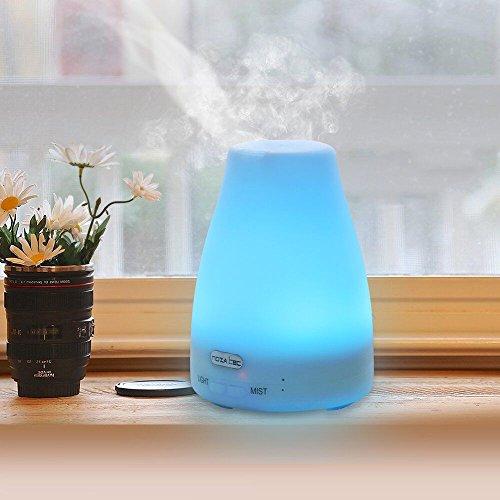 ideal-au-bureau-ou-en-chambre-noza-tec-100ml-diffuseur-dhuiles-essentiellesbrumisateur-aromatherapie