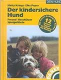 Der kindersichere Hund DEIN HUND Buch | DEIN HUND Der kindersichere Hund Buch | Buch Der kindersichere Hund DEIN HUND