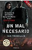 Tregillis, I: Mal necesario (Ed. Limitada) (CAMPAÑAS, Band 26092)