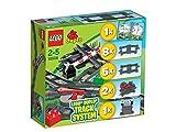 8-lego-10506-duplo-town-set-accessori-ferrovia