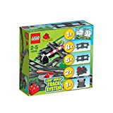 di LEGO (995)Acquista:   EUR 20,90 33 nuovo e usato da EUR 20,90
