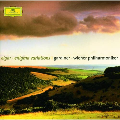 Elgar: Sospiri, Op.70 - Adagio For Strings, Harp And Organ, Op.70