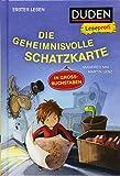ISBN 9783737333856
