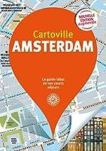 Amsterdam de Collectifs