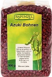 Azukibohnen, 4er Pack