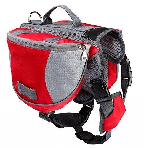 pettom-sac-a-dos-pour-chien-ou-animaux-domestiques-impermeable-et-respirante-reglable-transporteurs-
