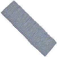 Herbalind 4020 8-Kammer-Körnerkissen - preisvergleich