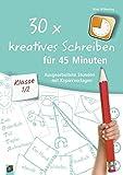 ISBN 3834635650