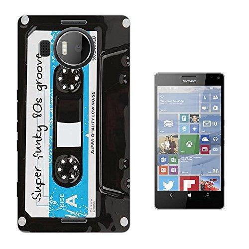 1206-old-vintage-cassette-tape-blue-design-microsoft-nokia-lumia-950-xl-fashion-trend-protecteur-coq