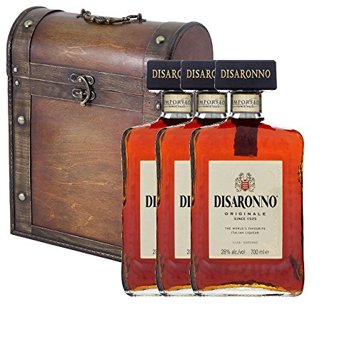 3-x-disaronno-amaretto-liqueur-70cl-bottles-in-antique-style-gift-box-with-hand-crafted-gifts2drink-