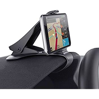 sumbay support de t l phone pour voiture support auto fixation puissante pour les smartphone de. Black Bedroom Furniture Sets. Home Design Ideas