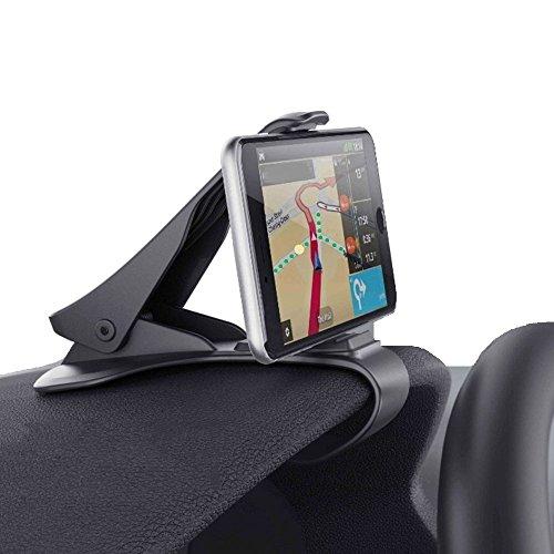 """TRUST Me Auto Handy Halterung für iPhone Samsung Smartphone 4 - 6,5"""""""