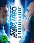 Star Trek: The Next Generation - Wied...