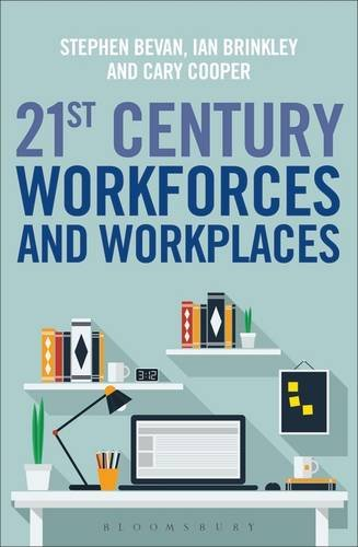 21st-century-workforces-and-workplaces