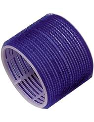 Hairforce Haftwickler, 78 mm, 1er Pack (1 x 6 Stück)