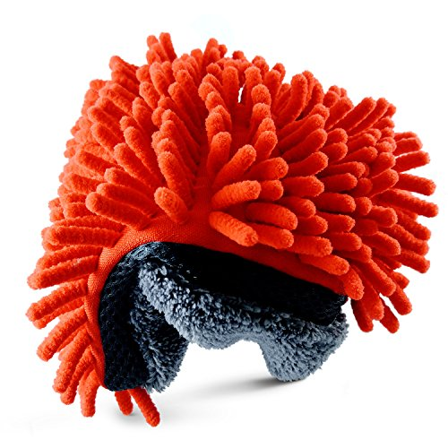 car-wash-mitt-and-microfibre-dusting-mitt-dual-sided-for-professional-auto-detailing-look-perfect-to