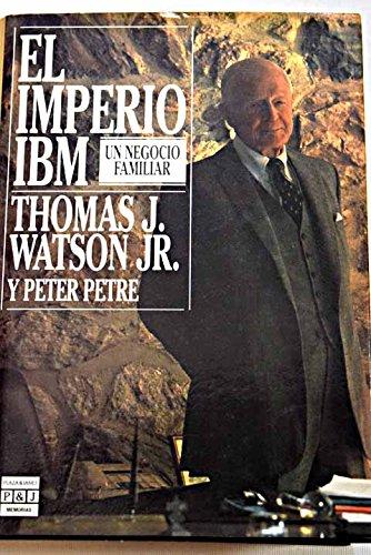 el-imperio-ibm-un-negocio-familiar