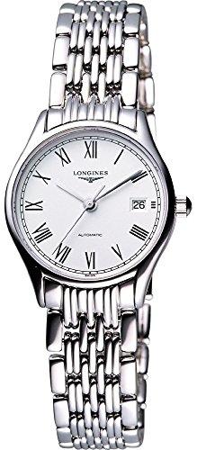 longines-lyre-acciaio-inox-automatica-l43604116-orologio-da-donna