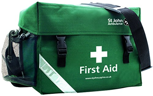 st-john-ambulance-zenith-first-response-bag