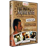 Memento [FR Import]