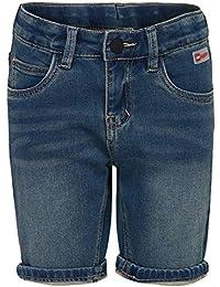 b67c7eee26ab Amazon.fr   12 ans - Shorts et bermudas   Garçon   Vêtements