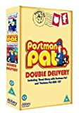 Postman Pat - Double Delivery