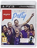 Singstar Ultimate Party [CH-PEGI]