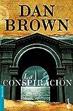 La Conspiracion (Bestseller)