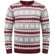 official photos 853cb 64021 norwegen pullover oder ... - Suchergebnis auf Amazon.de für