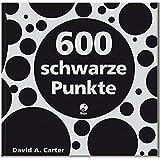600 schwarze Punkte (Boje)