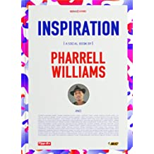 Inspiration: A Social Book by Pharrell Williams