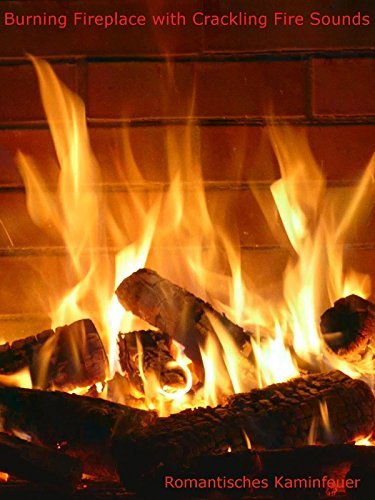 burning-fireplace-crackling-fire-ov