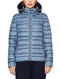 edc by Esprit Women's Jacket