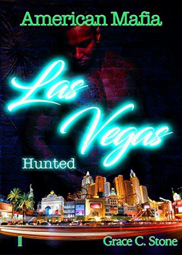 American Mafia: Las Vegas Hunted - Boston Amis