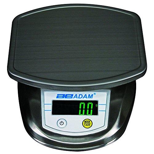 ae-adam-asc-4000-astro-portion-control-escala
