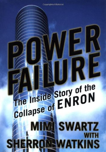power-failure-the-inside-story-of-the-collapse-of-enron