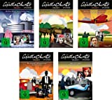 Die Agatha Christie-Stunde Vol. kostenlos online stream