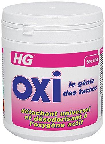 hg-oxi-le-genie-des-taches-500-g-lot-de-2