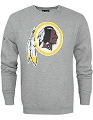 Hommes - New Era - Washington Redskins - Pull