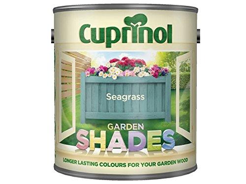 cuprinol-farbe-zur-aussenverwendung-1-l-grau-cupgssea5l