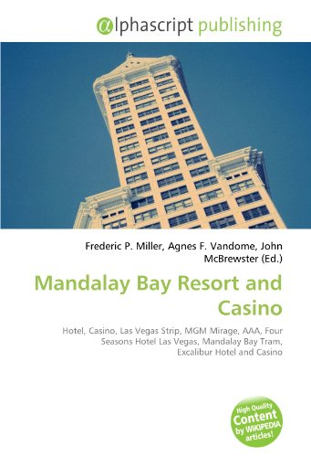 mandalay-bay-resort-and-casino-hotel-casino-las-vegas-strip-mgm-mirage-aaa-four-seasons-hotel-las-ve