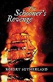The Schooner's Revenge