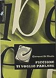 Scarica Libro Piccione ti voglio parlare (PDF,EPUB,MOBI) Online Italiano Gratis