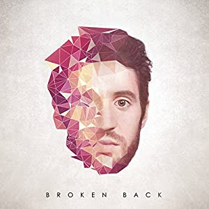 """Afficher """"Broken Back"""""""