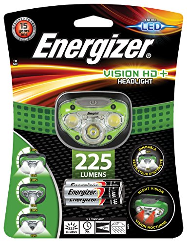 energizer-advanced-pro-headlight-7-led